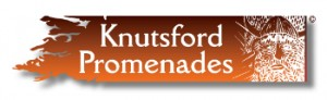 KnutsfordProms2015 logo 350