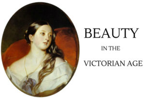 beauty-in-the-victorian-age