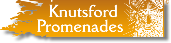 knutsfordpromenades.co.uk